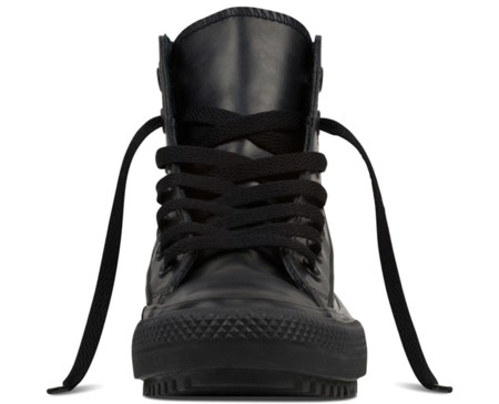 Converse Chelsee 02