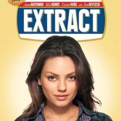 extract-de-mike-judge-cartel-y-trailer