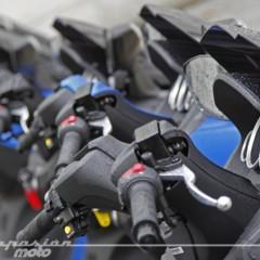 Foto 22 de 39 de la galería sym-joymax300i-sport-presentacion en Motorpasion Moto