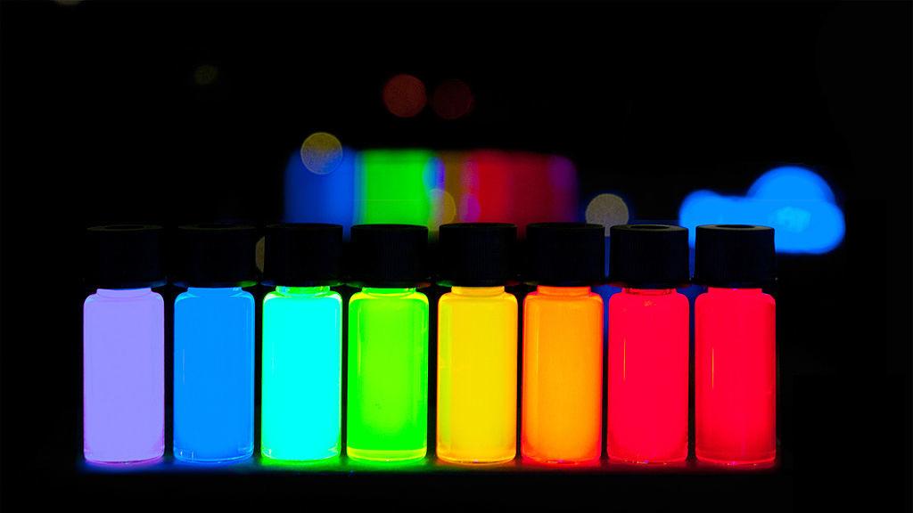 El CEO de Samsung Display lo confirma: la marca apostará por los televisores OLED con puntos cuánticos (QD-OLED)