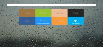 El contenido se convierte en protagonista absoluto con el nuevo diseño de Yandex Browser