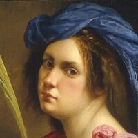 Artemisia y su grandeza feminista barroca inundan la National Gallery de Londres