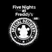 'Five Nights at Freddy's AR: Special Delivery' ya está disponible: la aterradora saga FNaF vuelve en Realidad Aumentada