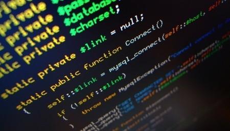 Software a medida o estándar en la pyme: estándar sin duda