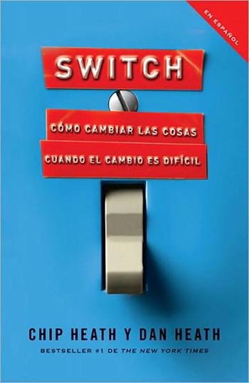 Libros Motivacionales Leer Novela 2015 4