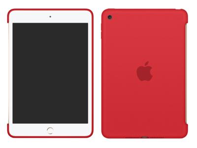 El nuevo producto lanzado por Apple que no fue presentado en la Keynote