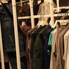Foto 8 de 72 de la galería diesel-coleccion-otono-invierno-20102011-en-el-bread-butter-en-berlin en Trendencias