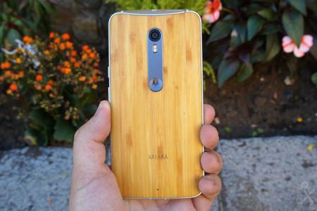 Después de una ¿larga? espera el Moto X Style recibe Android 7.0 Nougat en México