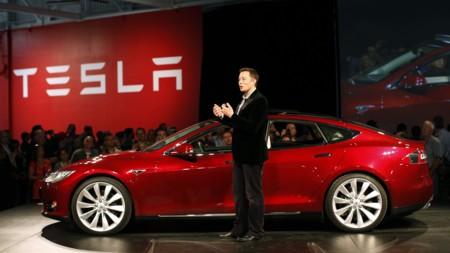 Tesla busca llegar a México y ya está contratando, ¿Serás tú el indicado?