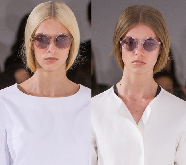 jil sander Gafas de sol