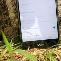Foto 13 de 33 de la galería diseno-wiko-u-pulse en Xataka Android