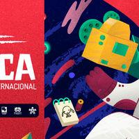 Cali celebra la séptima versión del Festival Internacional de animación La Truca