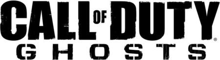 """Call of Duty: Ghosts, se detalla la información del """"Pase de Temporada"""""""