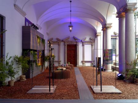 Furla Set Up Ss17 Palazzo Cusani 4
