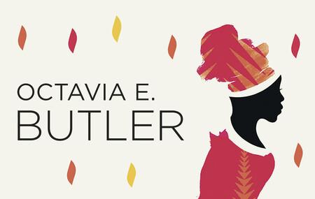 Octavia Butler La Parabola Del Sembrador