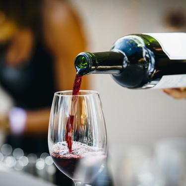24 vinos de todos los estilos, pero con altas puntuaciones por menos de 10 euros
