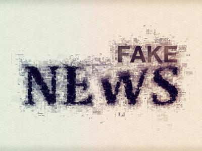 Desde etiquetas especiales hasta multas de 50 millones de euros: así quieren luchar los gobiernos europeos contra las noticias falsas