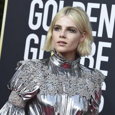 Nueve mujeres en las que inspirarse en cuestión de moda este 2021