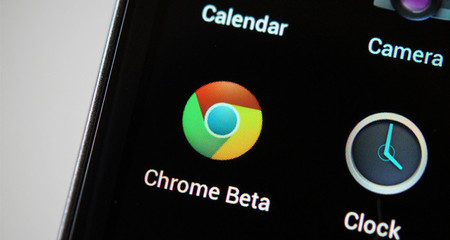 Chrome para Android se actualiza con multi-ventanas y más