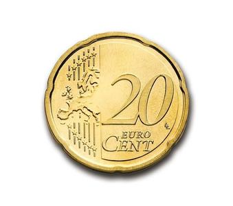 ¿Qué efecto tendría una devaluación del euro sobre las pymes?