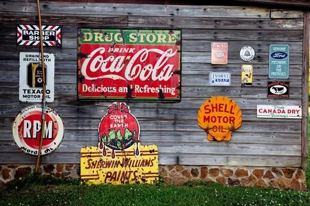 Coca-Cola lanza su primera bebida con alcohol en sus 130 años de historia