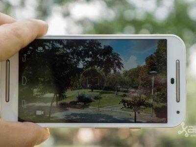 Moto G 2014 (2ª Gen.) ya está listo para recibir en breve Android 6.0 Marshmallow