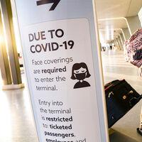 Islandia comienza la discriminación por vacunación: puerta abierta al turismo ya inmunizado