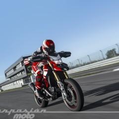 Foto 14 de 25 de la galería ducati-hypermotard-939-sp en Motorpasion Moto