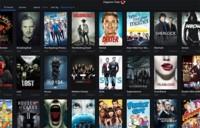 Popcorn Time llega a Android, películas y series a golpe de clic en tu móvil y tablet