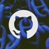 """GitHub comenzará a utilizar """"main/principal"""" en vez de """"maestro"""" la semana que viene"""