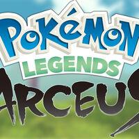 'Pokémon Legends: Arceus', este nuevo RPG de acción nos llevará a capturar Pokémon salvajes en tierras del Japón feudal