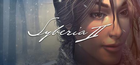 Obtén Syberia II para PC gratis en Origin