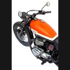 Foto 5 de 8 de la galería el-nuevo-juguetito-de-randy-de-puniet en Motorpasion Moto