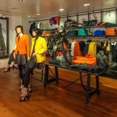 Foto 5 de 5 de la galería nueva-tienda-de-polo-ralph-lauren-en-la-quinta-avenida en Trendencias