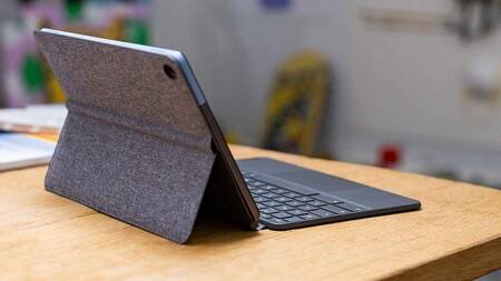 Lenovo Duet Chromebook 02