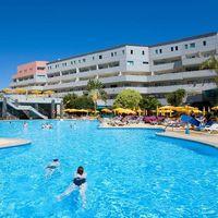 Ocho días de sol y playa en Tenerife desde 301 euros con Logitravel