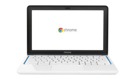 Los Chromebooks pronto serán capaces de ejecutar aplicaciones Windows gracias a VMware