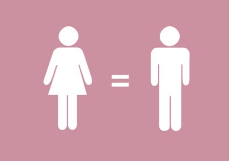 Gender Equality2