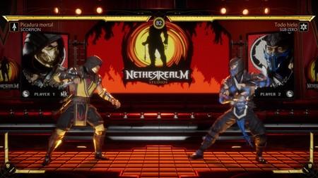 Mortal Kombat 11 20190422022331