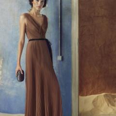 Foto 48 de 52 de la galería hoss-intropia-primavera-verano-2012-romanticismo-en-estado-puro en Trendencias