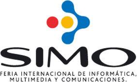 Vivero de empresas en SIMO