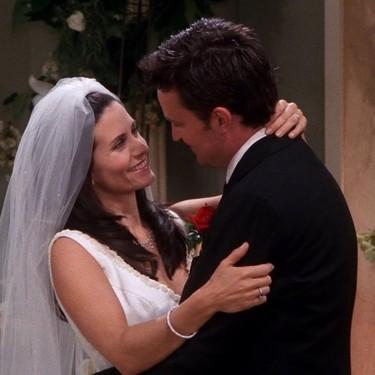 Mi pareja y yo nos casamos: estás son las 13 cosas imprescindibles de las que hemos hablado antes de decir 'sí, quiero'