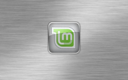 Linux Mint 15 se espera para finales de mayo