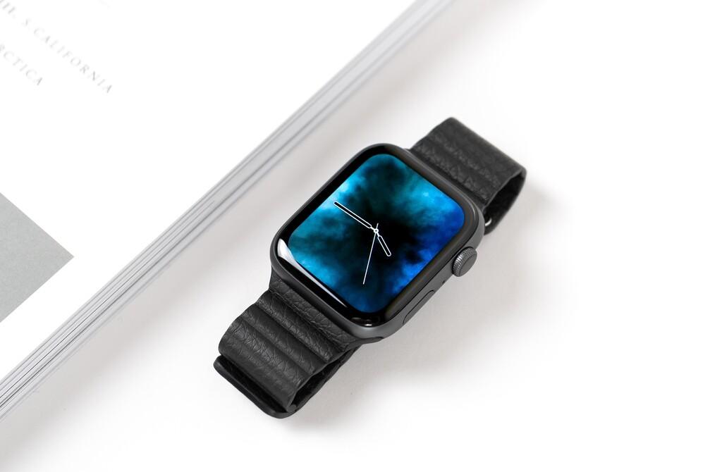 Cómo localizar el número de serie de vuestro Apple™ Watch