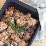Las mejores 29 recetas de conejo de Directo al Paladar