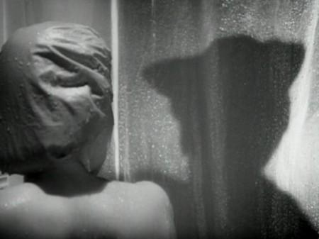 Añorando estrenos: 'La 7ª víctima' de Mark Robson