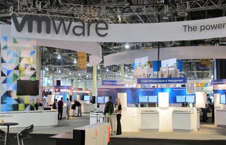 Vmworld, ¿qué nos enseñó la VMware? Parte (II)