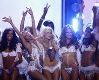 ¿A que no sabéis cuánto cobran las 10 mejores modelos de este año 2010?