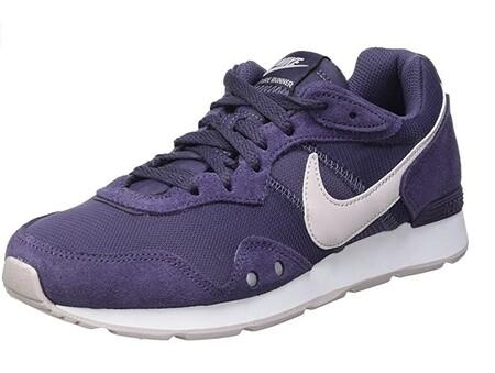 Nikesf