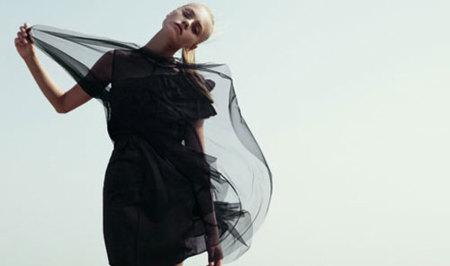 COS, el H&M de lujo llega a España